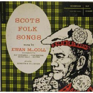 ewan-maccoll-alf-edwards-and-brian-daly-scots-folk-songs