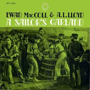 ewan-maccoll-and-a-l-lloyd-a-sailors-garland