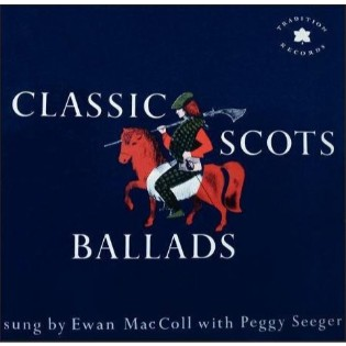 ewan-maccoll-with-peggy-seeger-classic-scots-ballads