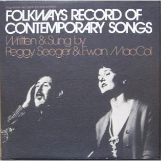 peggy-seeger-ewan-maccoll-folkways-record-contemporary-songs